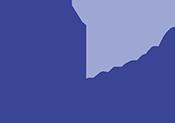EMG logotype