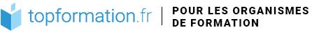 logo provider section topformation