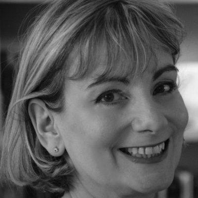 Marie Lesiak