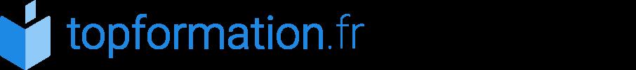 topformation.fr | Pour les organismes de formation