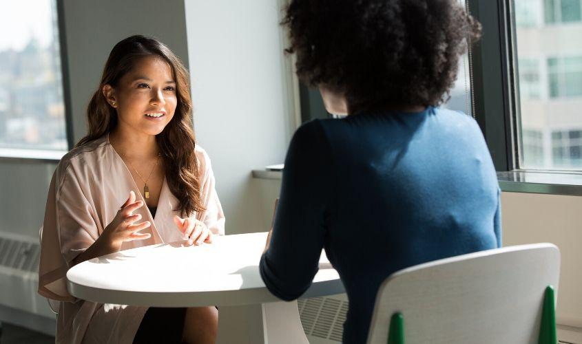 Enquête « Client mystère » : les clés pour mieux gérer vos leads